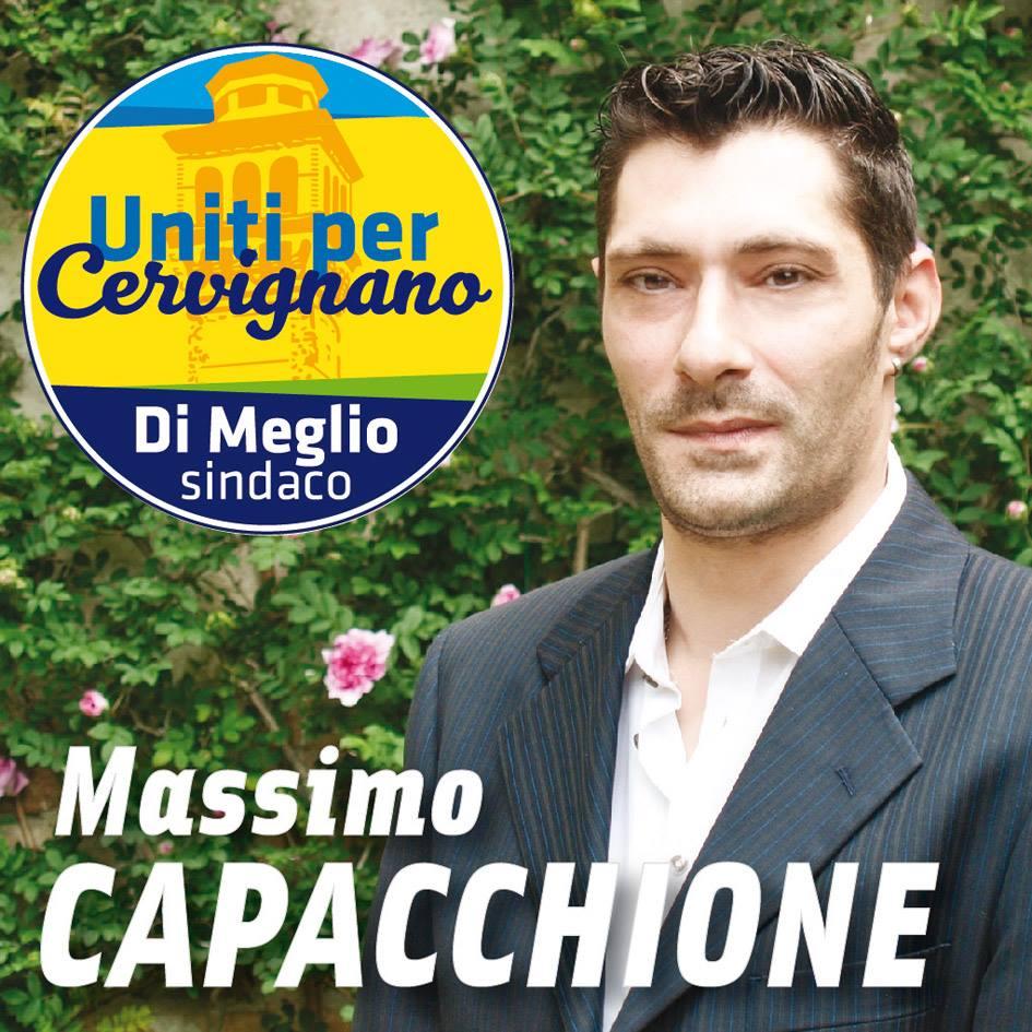 Capacchione