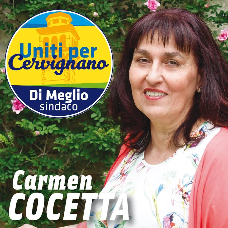 Cocetta