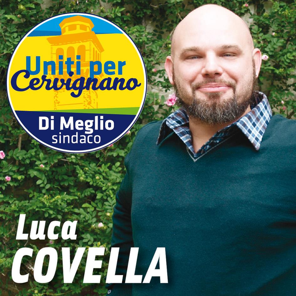 Covella