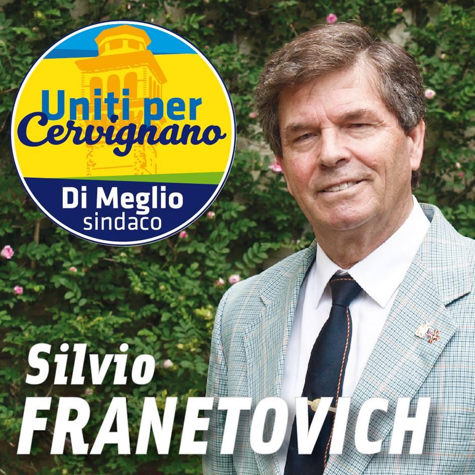 Franetovich