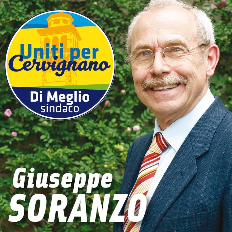 Soranzo