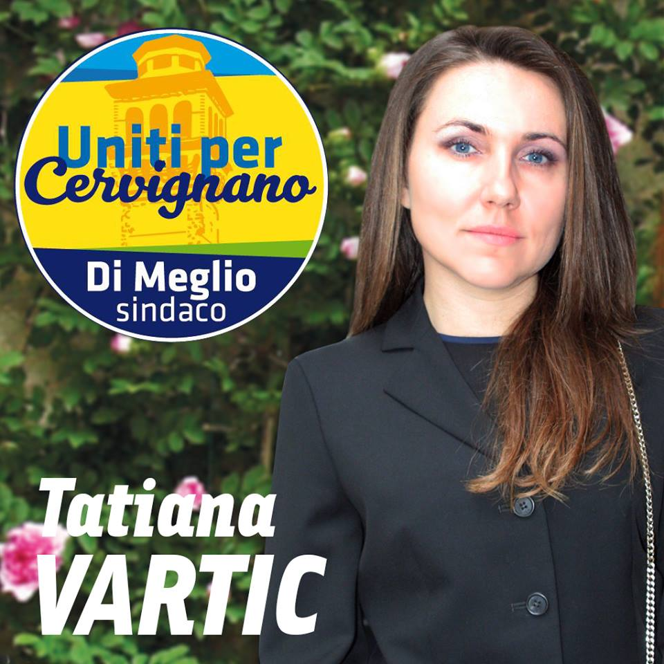 Vartic