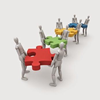 consulta attività produttive